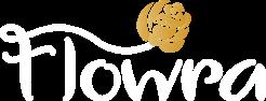 Flowra Logo (246 x 94)